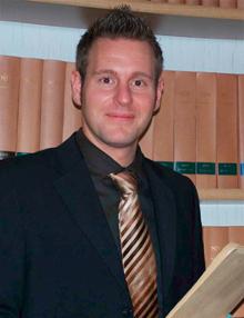 Bogdan Herzberg